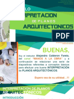 INTERPRETACION PLANOS 2020.pdf