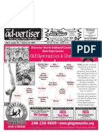 Ad-Vertiser, Jan. 19, 2011
