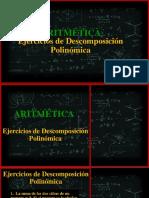 Tercero Aritmetica clase 2.pdf