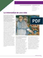 la_intensidad_de_una_vida