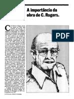 A importância da obra de C Rogers.pdf