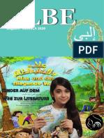 b4 printing Juni_Juli Stand 18062020(1).pdf