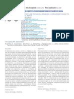 historia ortodoncia avences cuba.pdf
