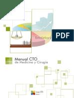 Estadistica y epidemiologia 11ed-2019.pdf