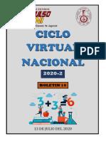 Boletín_10.pdf