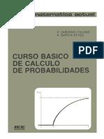 Quesada Paloma V - Curso Básico de Cálculo de Probabilidades.pdf