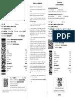 Q30J9ZM9.pdf