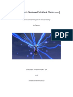 FA_EP_Guide_v3.4.PW-INT