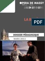 DP La Bohème ok