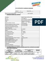 GTA-CT-F-01 INFORME SUPERVISOR DEL CONTRATO - SERVICIOS (1) (1) (1).doc
