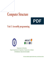 OCW_unit-3.-assembly-programming.pdf