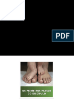 Slides- Batismo.pptx