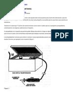 Pirograbador Electrónico (ART045S).pdf