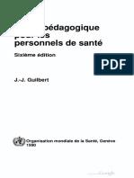 Guide_pédagogique_pour_les_personnels_d