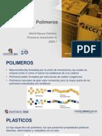 Polimeros Procesos iii.pdf