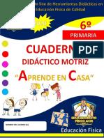CUADERNILLO-DE-PRIMARIA-6o