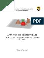 Geometría2_C6 (1)