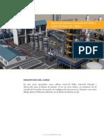 Diseño-de-Plantas-con-PID-y-Plant-3D-Básicoa20.pdf