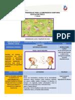 PLANES_DE_APRENDIZAJE_5° GRADO_PAZ_Y_PROGRESO_2020.pdf