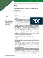 TRATRAMIENTO DE NEUROTERAPIA ACUÁTICA EN NIÑOS.pdf