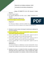 CUESTIONARIO_SEGUNDO_PARCIAL