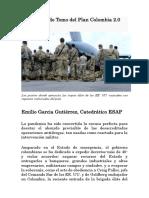 El segundo tomo del Plan Colombia 2.0.pdf