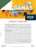 Club de Recompensas PDF V8 Legales(1).pdf
