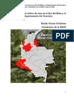 Cartografia del cultivo de coca en el Sur del Meta y el departamento del Guaviare EGG - copia.pdf