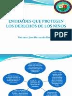 6. ENTIDADES QUE PROTEGEN LOS DERECHOS DE LOS NIÑOS.pdf