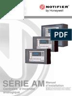 AMserie-Install-FRA-Full