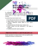 REPRESENTACIÓN DE LA SUPERFICIE TERRESTRE.docx