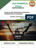 LA-BIBLIA-Y-EL-ÁMBITO-DE-LOS-NEGOCIOS-Normal