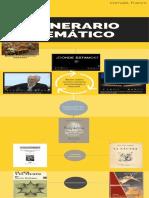 Itinerario y justificación - Cornaló, Franco.pdf