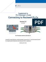 Connecting_ConveyLinx_To_Rockwell