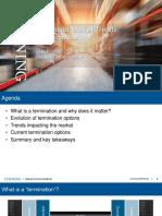 Clary Final for PDF_CIM Webinar_Termination Methods