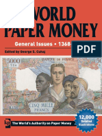 SC of World Paper Money, General Issues, 15th Edition.pdf