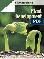 Plant_Development