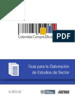 MANUAL_elaboracion_de_estudios_de_sector REQUISITOS HABILITANTES.pdf