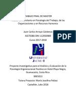 TFM_2018_ArroyoCardenas_JuanCarlos