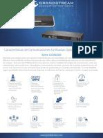 datasheet_ucm6200_series_spanish.pdf