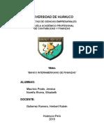 BANCO INTERAMERICANO DE FINANZAS 2 terminado.docx