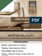 amordesalvao-150718142119-lva1-app6891
