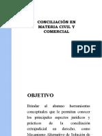 Conciliacion-en-Materia-Civil-