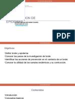 CLASE 10 USMP 2018-convertido - copia.pptx