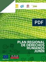 planregionalDDHHJUNIN
