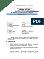 silabo digitales II-julio.docx