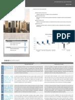 Informe_Mensual_Estrategia