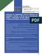 112-Texto del artículo-350-1-10-20151217