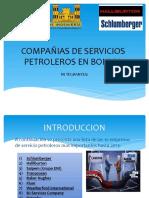 324048025-Companias-de-Servicios-Petroleros-en-Bolivia.pptx