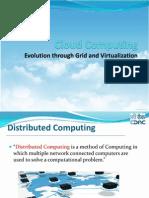 Cloud_Computing%20by%20Vipul